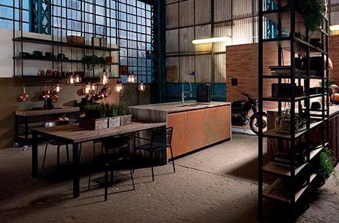 Мебельная фабрика Aster