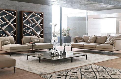 Мебельная фабрика Alivar