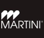 Итальянская фабрика Martini Mobili