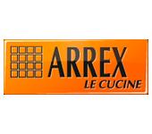 Итальянская фабрика Arrex