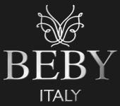 Итальянская фабрика Beby Group