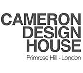 Итальянская фабрика Cameron Design