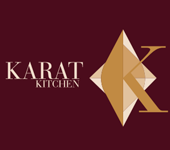 Karat kitchen