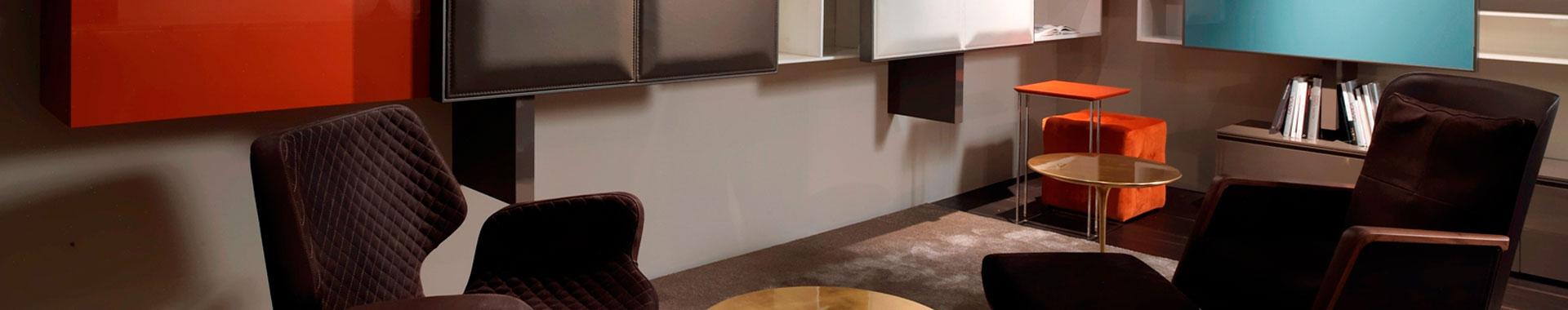 Итальянская мебель для гостинной в Киеве